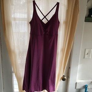 Prana Sun Dress